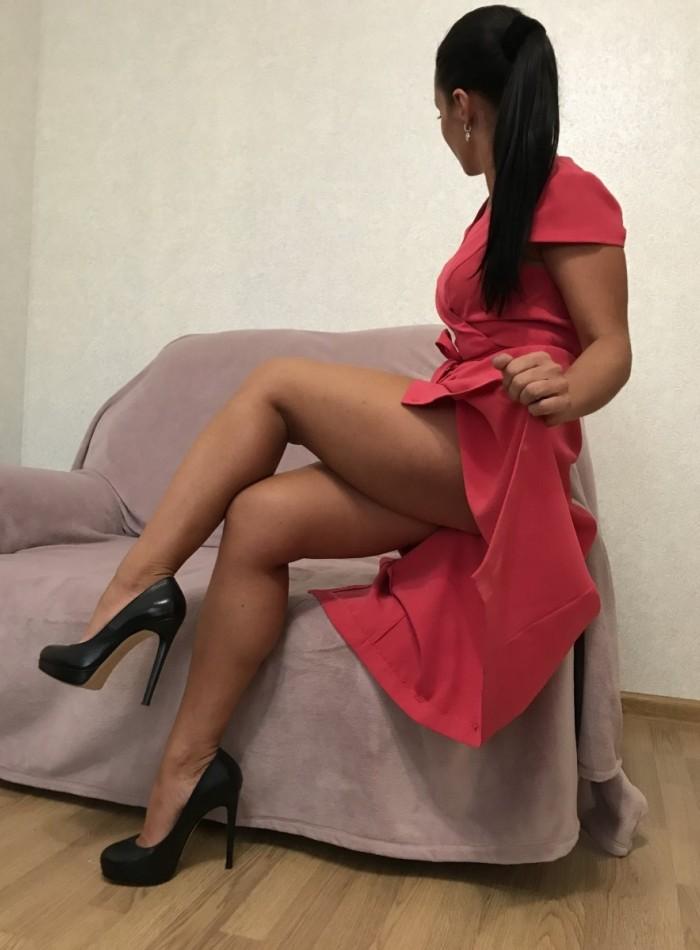 Зеленограде индивидуалки проститутка ест